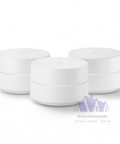google-wifi-mesh-pack-3
