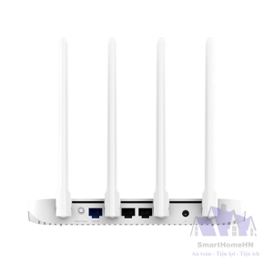 router-4a